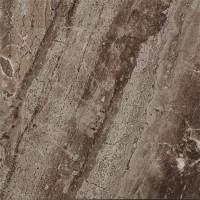 Керамогранит P.E. Andes MT Vison 75x75 Keratile