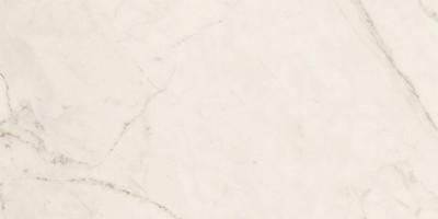 Керамогранит Trex 6 260W LP 120x260 La Faenza