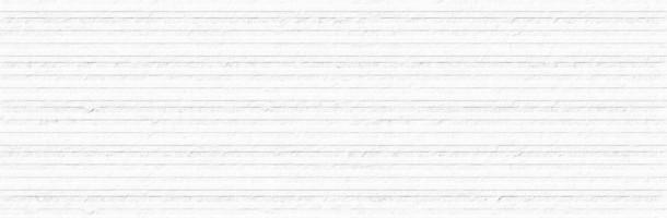 Плитка настенная KP7PG020 Mood Strata Blanco 30x90 Keraben