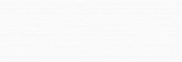 Плитка настенная KOJPG040 Stage Blanco Mate 30x90 Keraben