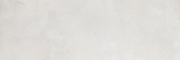 Плитка настенная Track Blanco Rect. 30x90 Keraben