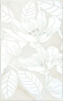 Декор Kerama Marazzi Аида 25x40 GR27\6194