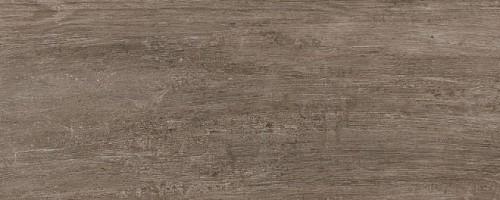 Керамогранит Акация коричневый SG412900N 20.1x50.2 Kerama Marazzi