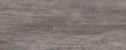 Керамогранит Акация серый тёмный SG413100N 20.1x50.2 Kerama Marazzi