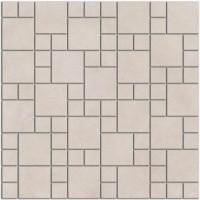 Декор мозаичный Александрия SG185/001 светлый 30x30 Kerama Marazzi