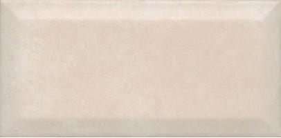 Настенная плитка Александрия светлый грань 19023 20x9.9 Kerama Marazzi
