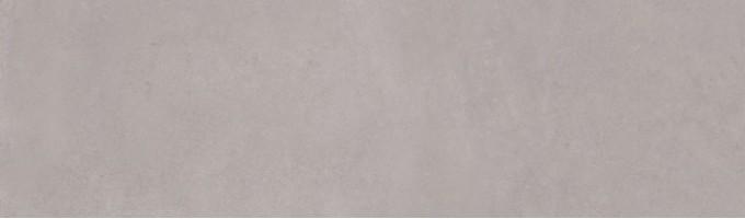Подступенок SG925100N/3 Александрия серый 30x9.6 Kerama Marazzi