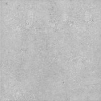 Керамогранит SG911800N Аллея светло-серый 30x30 Kerama Marazzi