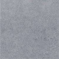 Керамогранит SG911900N Аллея серый 30x30 Kerama Marazzi