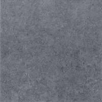 Керамогранит SG912000N Аллея темно-серый 30x30 Kerama Marazzi