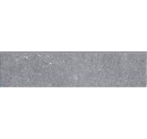 Плинтус SG911900N/4BT Аллея серый 7.2x30 Kerama Marazzi