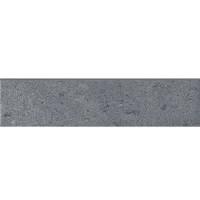 Плинтус SG912000N/4BT Аллея темно-серый 7.2x30 Kerama Marazzi