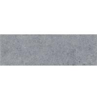 Подступенок SG911900N/3 Аллея серый 9.6x30 Kerama Marazzi
