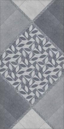 Керамогранит Аллея (Kerama Marazzi)