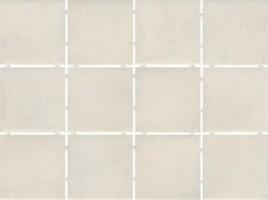 Напольная плитка 1266H Амальфи беж светлый полотно 29.8x39.8 из 12 частей 9.8x9.8 Kerama Marazzi