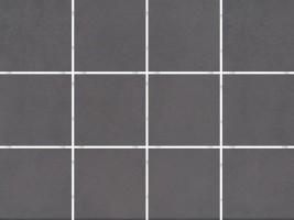 Напольная плитка 1289 Амальфи коричневый 9.9x9.9 Kerama Marazzi