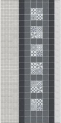 Плитка Амальфи (Kerama Marazzi)