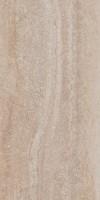 Керамогранит Амбуаз DL200200R беж светлый обрезной 30x60 Kerama Marazzi