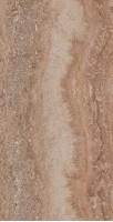 Керамогранит Амбуаз DL200300R беж обрезной 30x60 Kerama Marazzi