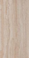 Керамогранит Амбуаз DL502400R беж светлый обрезной 60x119.5 Kerama Marazzi