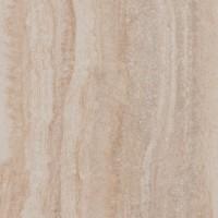 Керамогранит Амбуаз DL602100R беж светлый обрезной 60x60 Kerama Marazzi