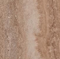 Керамогранит Амбуаз DL900300R беж обрезной 30x30 Kerama Marazzi