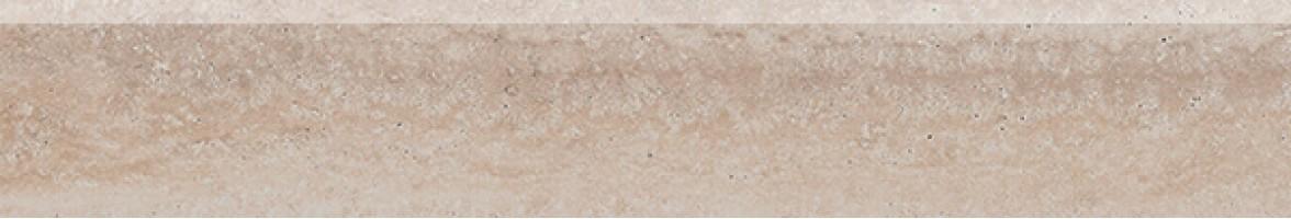 Плинтус Амбуаз DL602100R/6BT беж светлый 60x9.5 Kerama Marazzi