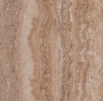 Керамогранит Амбуаз DL602202R беж лапп. 60x60 Kerama Marazzi
