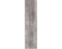 Керамогранит Антик Вуд DL700700R серый обрезной 80 20x80 от Kerama Marazzi