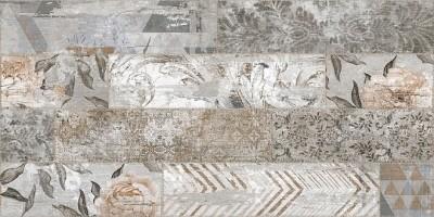 Керамогранит Арт Вуд DL570000R обрезной 80x160 от Kerama Marazzi