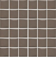 Настенная плитка Анвер 21039 коричневый 30.1x30.1 Kerama Marazzi