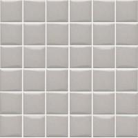 Настенная плитка Анвер 21046 серый 30.1x30.1 Kerama Marazzi