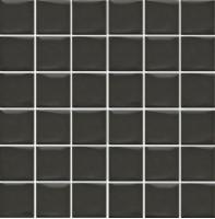Настенная плитка Анвер 21047 серый темный 30.1x30.1 Kerama Marazzi