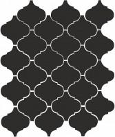 Настенная плитка Арабески глянцевый 65001 26x30 Kerama Marazzi
