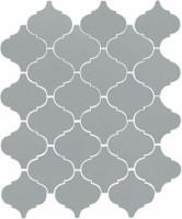 Настенная плитка Арабески глянцевый 65012 26x30 Kerama Marazzi