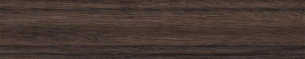 Плинтус Арсенале SG5158/BTG коричневый 39.6x8 Kerama Marazzi