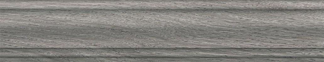 Плинтус Арсенале SG5160/BTG серый 39.6x8 Kerama Marazzi