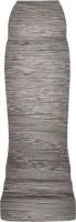 Внешний угол Арсенале SG5160/AGE серый 8x2.9 Kerama Marazzi