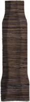 Внутренний угол Арсенале SG5158/AGI коричневый 8x2.4 Kerama Marazzi