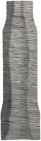 Внутренний угол Арсенале SG5160/AGI серый 8x2.4 Kerama Marazzi