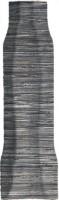 Внутренний угол Арсенале SG5161/AGI серый темный 8x2.4 Kerama Marazzi
