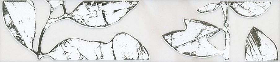 Бордюр Астория обрезной STG/A558/12105R 25x5.5 Kerama Marazzi