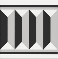 Декор Ателье NT/A242/5009 20x20 Kerama Marazzi