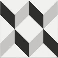 Декор Ателье NT/A245/5009 20x20 Kerama Marazzi