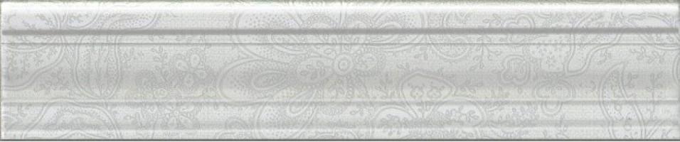 Бордюр Ауленсия BLE017 5.5x25 Kerama Marazzi
