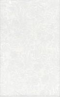 Настенная плитка Ауленсия 6385 25x40 Kerama Marazzi