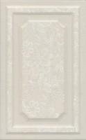 Настенная плитка Ауленсия 6388 25x40 Kerama Marazzi