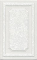 Настенная плитка Ауленсия 6389 25x40 Kerama Marazzi