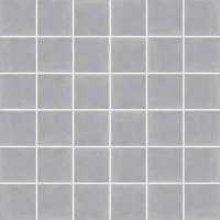 Декор MM5253 Авеллино серый полотно 30.1x30.1 Kerama Marazzi
