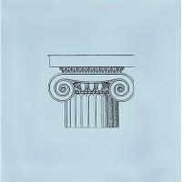 Декор STG/A500/17004 Авеллино 15x15 Kerama Marazzi